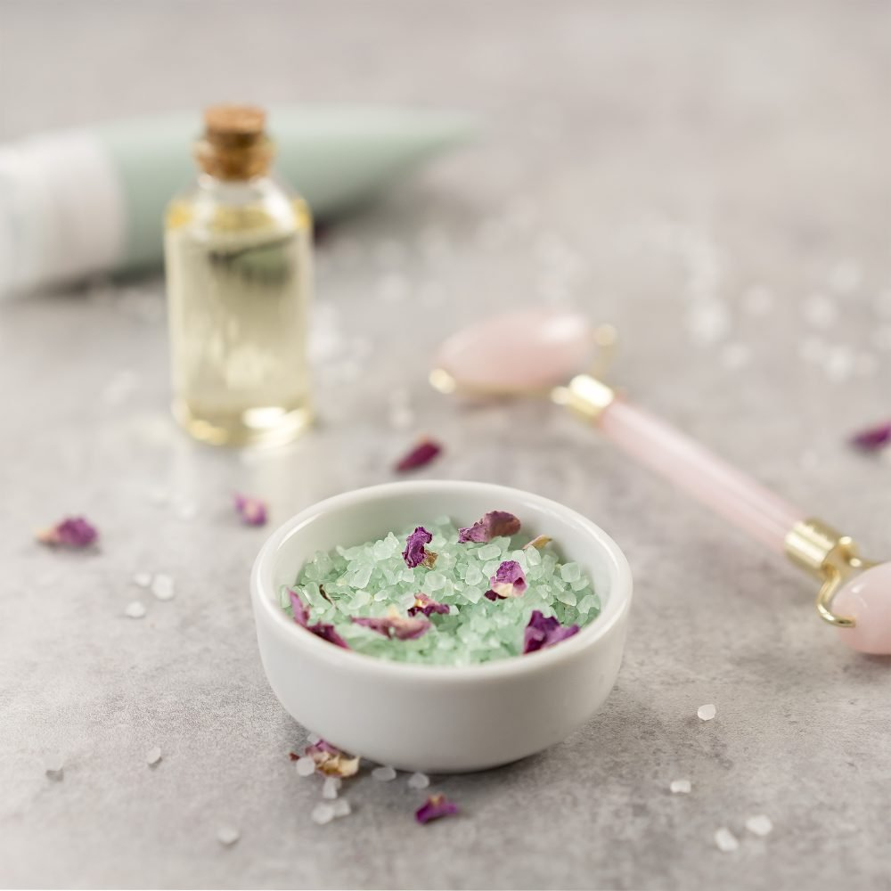 Essential Oils and Solopreneurs